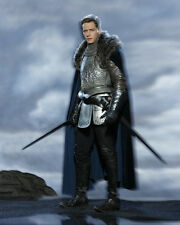 Dallas, Josh [Once Upon A Time] (53643) 8x10 Photo