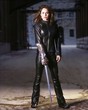 Butler, Yancy [Witchblade] (53753) 8x10 Photo