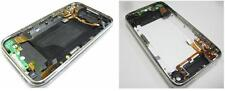 Black or whtie~ Full Housing Cover assembly for iPhone 3G or 3GS (8,16,32GB)