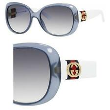Gucci  3644/S Sunglasses all colors: 00YD, 0DWJ, 00YK, 0D28, 00YB