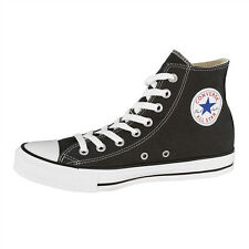 CONVERSE CHUCK TAYLOR ALL STAR HI SCHUHE BELUGA 139787C HIGH TOP SNEAKER