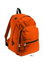 SOLS BAGS -- Backpack Express