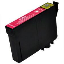 Non OEM T1293 Magenta Ink Cartridge for Epson Printers