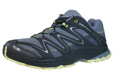 Salomon Trail Score Womens Running Trainers / Shoes - 329861MO - See Sizes