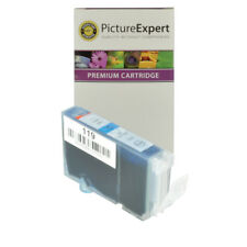 BCI-6 BCI-6C BCI6C Compatible Cyan Ink Cartridge For Canon Printers