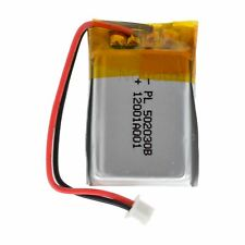 Extended Capacity Battery Pack And Flat Bottom Shell For The #16 808 Camera