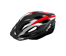 MET Xilo -  Mountain Bike / MTB Cycling Helmet