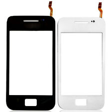 BRAND NEW TOUCH SCREEN LENS GLASS DIGITIZER FOR SAMSUNG GALAXY ACE S5830i #GS128