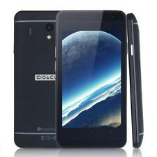 "New ONEmini Android 2.3.5 4.0"" IPS Screen 5MP Dual Core GPS Smartphone Unlocked"