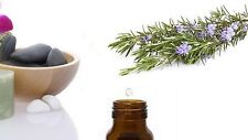 ROSEMARY Essential Oil 100% Pure Uncut Therapeutic 5ml-50ml BUY 3 GET 1 FREE