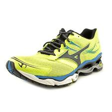 Mizuno Wave Creation 14 Running Shoes