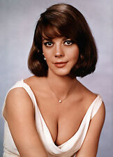 Retro Screen Goddess. NATALIE WOOD, SEX AND THE SINGLE GIRL Poster.Various Sizes