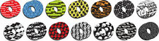 FACTORY EFFEX MOTO GRIP DONUTS - BLISTER BUSTERS
