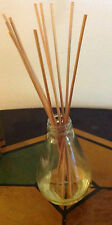 REED DIFFUSER OIL [4OUNCE] BOTTLE./****OIL ONLY NO REEDS OR BOTTLE