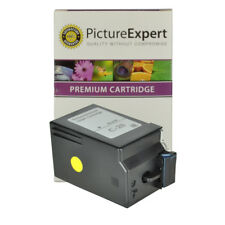 Remanufactured BC-20 Black Ink Cartridge for Canon Printers