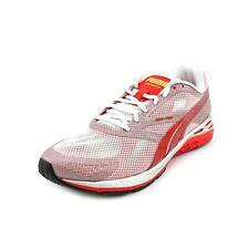 Puma Bioweb Speed Mesh Running Shoes