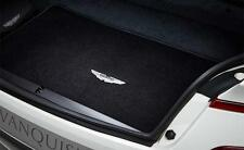 Genuine Aston Martin DB9 Boot Mat (All Colours)