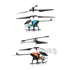 S126 2CH Channel Infrared Radio Remote Control Gyro RC Helicopter Toy