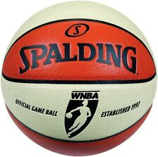 Spalding WNBA Gameball - Damen Basketball