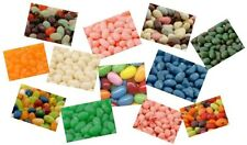 Bulk Jelly Belly Jelly Beans Many Flavors
