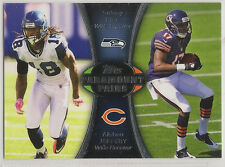 2012 Topps Football Paramount Pairs Inserts U-Pick from List