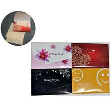Blotting PaperFacial Oil Control Blotting Paper skin care Paper Tissue Makeup