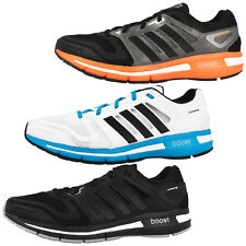 Find The Newest adidas running shoes philippines,adidas