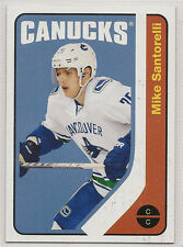 14/15 OPC Retro Hockey (# 121 - 180 ) U-Pick from List