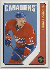 14/15 OPC Retro Hockey (# 181 - 240 ) U-Pick from List