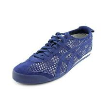 Onitsuka Tiger by Asics D3S0N Mens Fabric Sneakers Shoes
