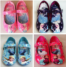 2014 New Pink Purple BLue Rose Cosplay Girls Kids Shoes  (11 size could choose)