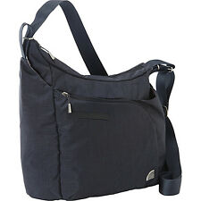 Overland Equipment Belvedere 4 Colors Day Travel Bag NEW