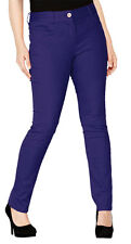 So Fabulous! Supersoft Skinny Jeans