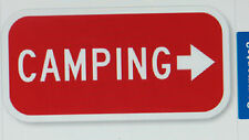 CAMPING ACCESSORIES UPDATED -TABLES, DOG LE, KETTLE, WATER BUTTS, TROLLEY, STEPS