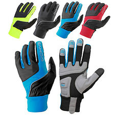 CLEARANCE CHEAP NEW Men Sport Cycling Bike Bicycle Screen Touchable Gloves M~2XL