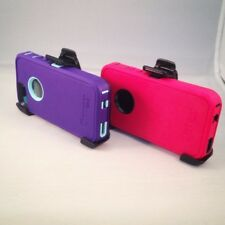 OtterBox Defender Series Case for iPhone 5/5S (Not For the iPhone 5C)