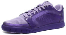 New Reebok Dance Urlead Womens Dance Shoes / Trainers ALL SIZES