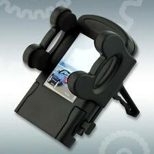 UNIVERSAL CAR AIR VENT HOLDER MOUNT FOR MOBILE PHONE GPS HTC SAMSUNG NOKIA LG