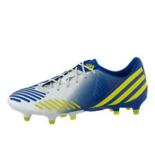 ADIDAS PREDATOR LZ XTRX SG LETHAL ZONES CLEATS FOOTBALL SHOES G64949
