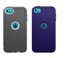 Otterbox Defender Series for iPodTouch 5 Gen