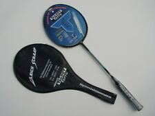 @ Torro Badminton Racket ARROW SPEED 480 + Case Wunschbesaitung FRRP 99.95