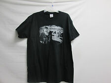 Cyclefest T-Shirt Sons of Anarchy Star Charlie Hunnam Jax Teller Tee Shirt