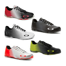 New 2014 Oakley Cipher 3 Men's Golf Shoes - 14058 - Pick Color & Size!!