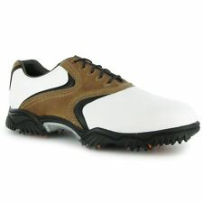 MENS FOOTJOY CONTOUR SERIES CLOSEOUT GOLF SHOES 54002