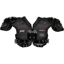 IGNITION RAWLINGS IGNITION SHOULDER PADS ALL SIZES