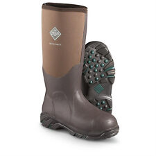 New Muck Boot Co. Arctic Pro Steel Toe Boots