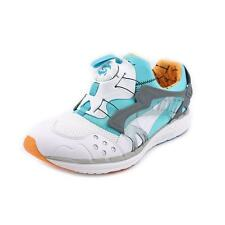 Puma Disc Blaze Lite 1993 theLIST Mens Running Shoes