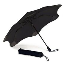 Blunt XS_Metro RTS Compact Collapsible Umbrella XS Metro