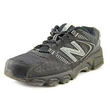 New Balance MTE412 X Wide Mesh Trail Running Shoes Used