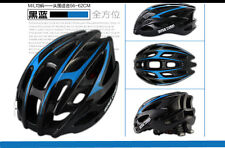 Adjustable Mountain Bicycle Road Cycling Safety Head  Protect Ultralight helmet